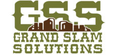 Grand Slam Solutions, LLC